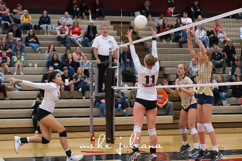 20181018-Tualatin Volleyball vs Canby-0771.jpg
