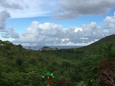Beausejour, Gros Islet