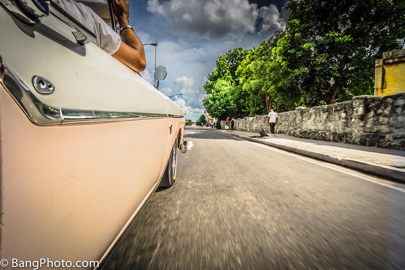 Havana-377.jpg
