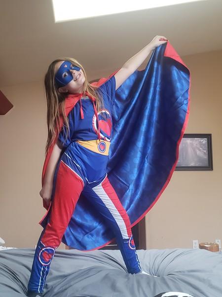 Teresa Roesel_Dakota_Superhero.jpg
