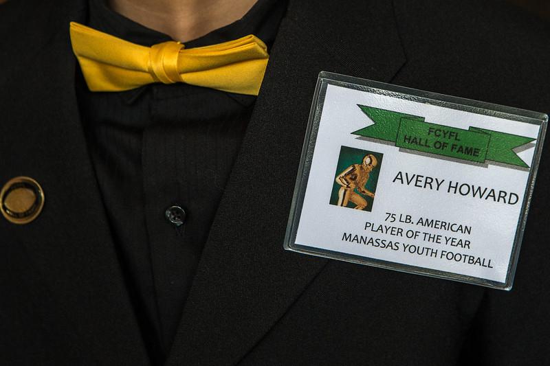 HOF-Avery-1024.jpg