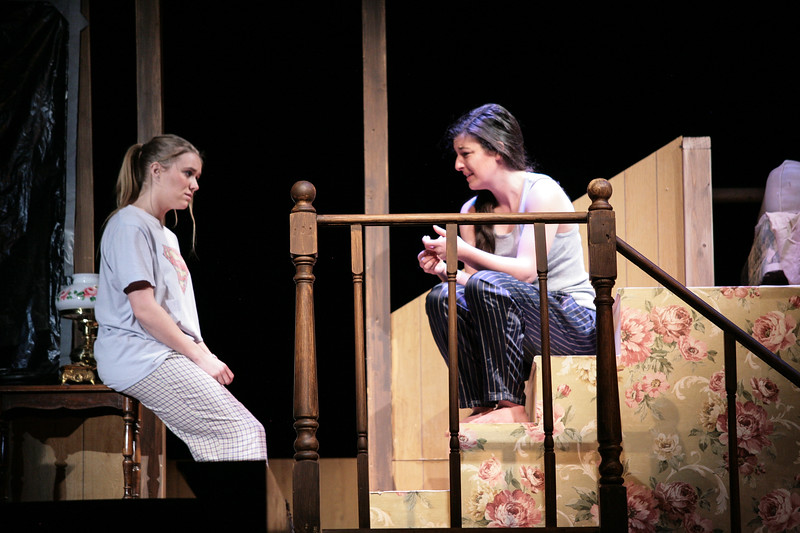 August Osage County-183.jpg