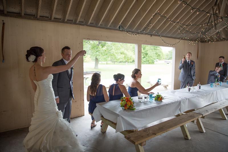 bap_schwarb-wedding_20140906142901PHP_0194