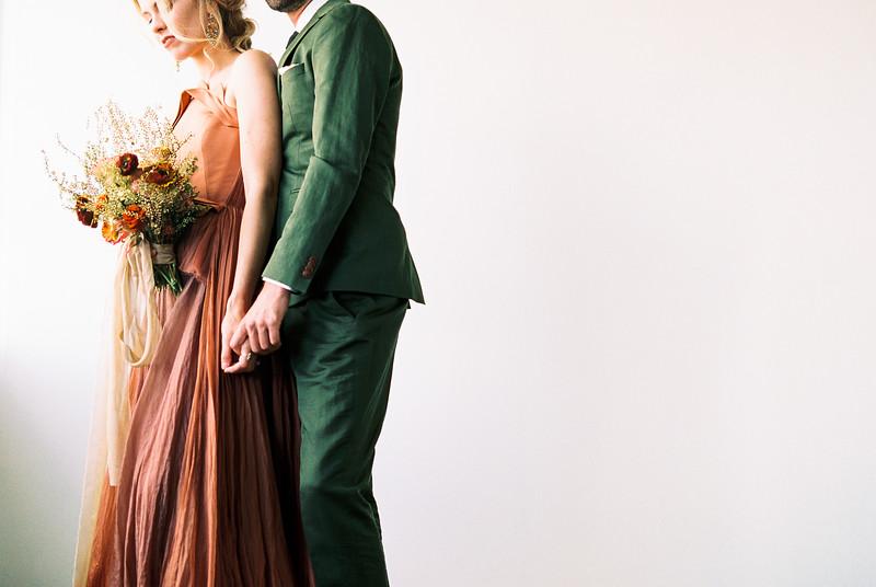 editorial wedding shoot with Leanne Marshall Gown -- Kristen Krehbiel-2.jpg