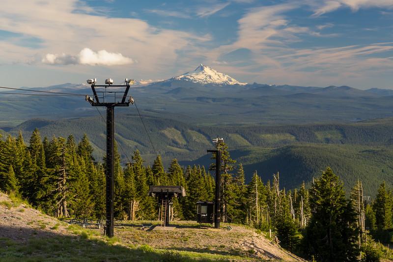 Oregon-207.jpg