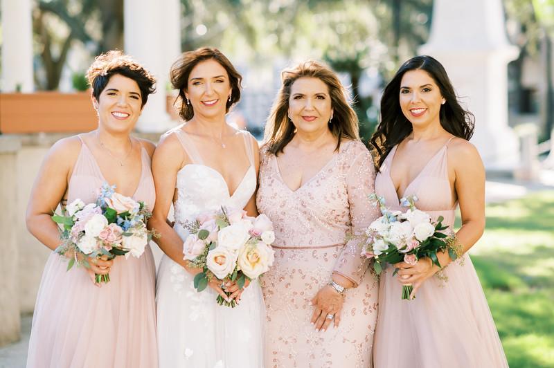 JessicaandRon_Wedding-193.jpg