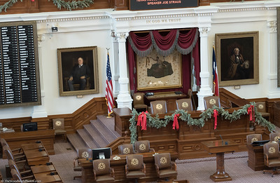 2016-12-29 Texas Capitol Building