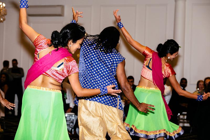 7. DANCING + SOCIAL_4.jpg