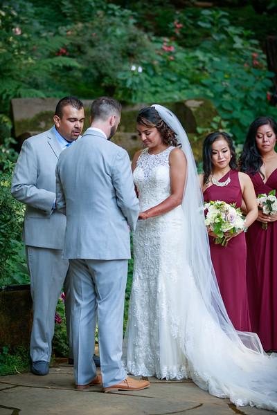 Neelam_and_Matt_Nestldown_Wedding-1355.jpg