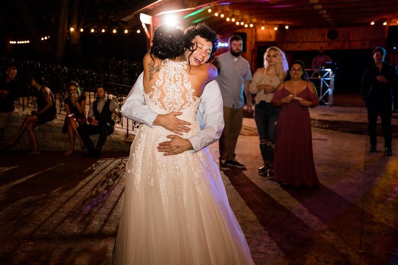 KaylaDusten-Wedding-0810.jpg