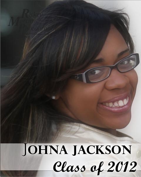 JOHNA JACKSON CLASS OF 2012 3X4.jpg