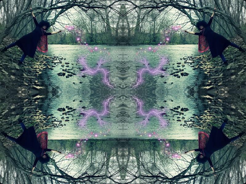 10258_mirror3.jpg