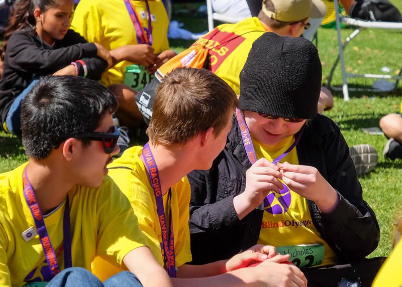 2015 Junior Blind Olympics-463.jpg