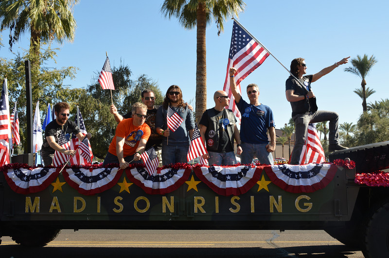 2013 Veterans Day Parade 11-10-2013 11-23-46 PM.JPG