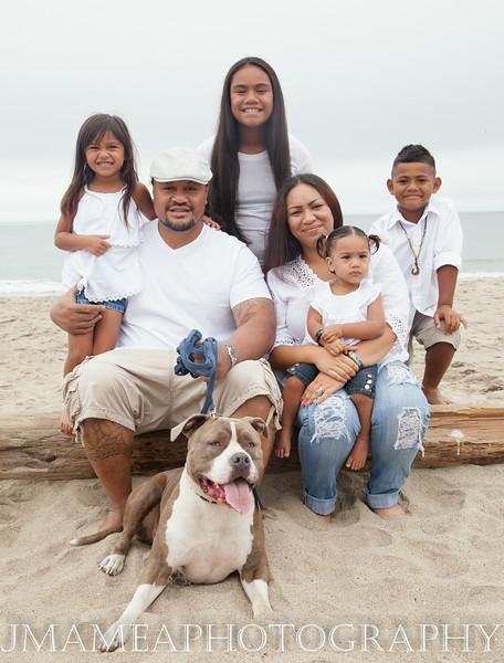 DelMar Family shoot-3920.jpg