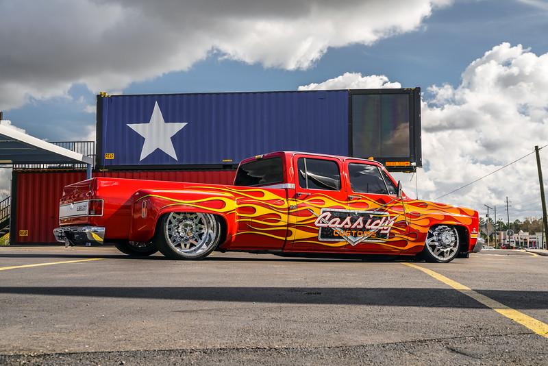 @CassidyCustoms 1988 Chevrolet Silverado C30 24x 8.5 & 24x15 STARS-20190128-76.jpg