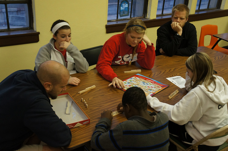Lutheran-West-Womens-Basketball-Volunteer-at-St-Colmans--50.JPG