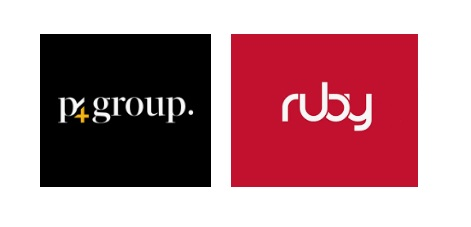 P4 Group and Ruby Communications
