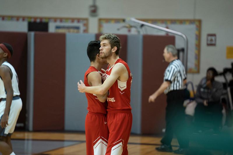 kwhipple_wws_basketball_vs_burke_20181212_0033.jpg