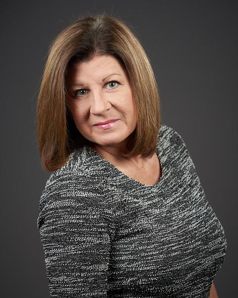 2018-10-25 Dee Anna Kolometz Portraits