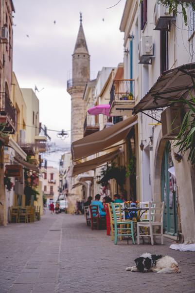 Crete 06.17-290.jpg
