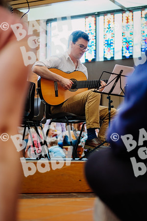 © Bach to Baby 2018_Alejandro Tamagno_Dulwich Village_2018-06-04 022.jpg