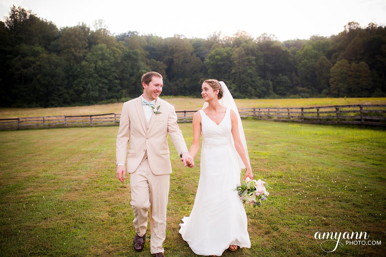 brettkelsey_weddingblog59