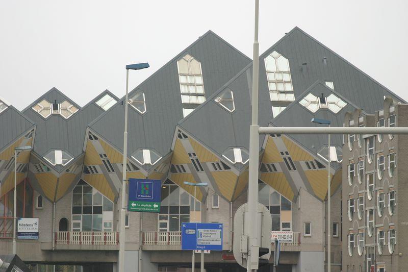 Holland-Denmark - April 2005 037.JPG