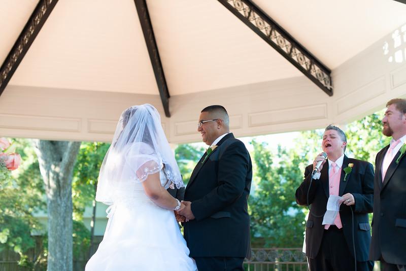 Houston-Santos-Wedding-Photo-Portales-Photography-64.jpg