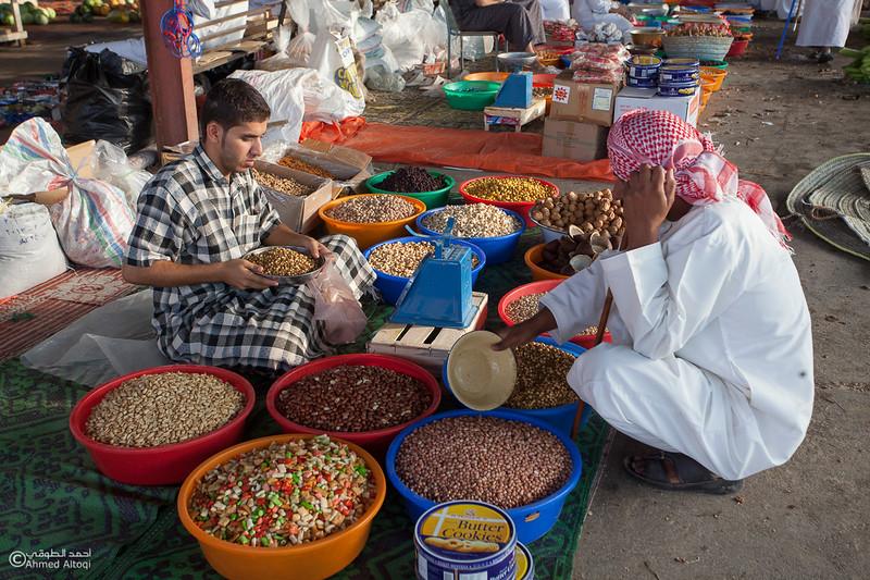 Traditional market (151)- Oman.jpg