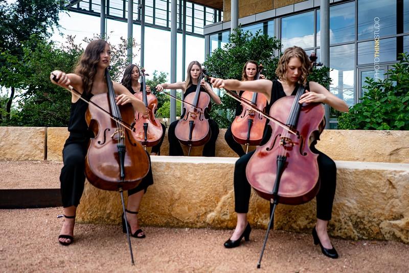 cello-14.jpg