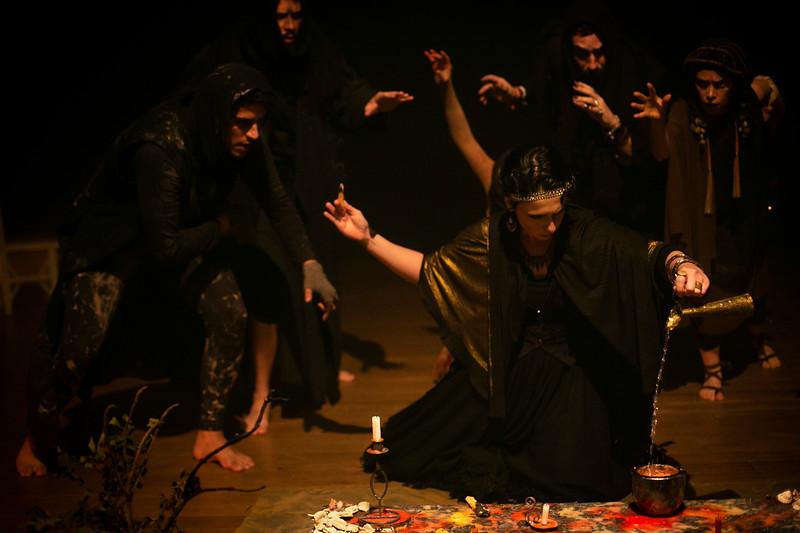 Allan Bravos - Fotografia de Teatro - Agamemnon-45.jpg