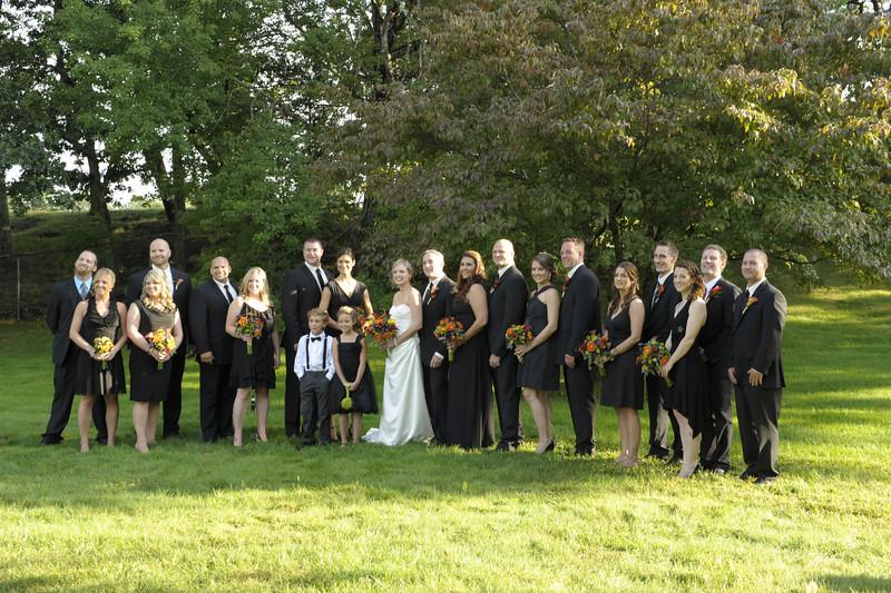 wedding_0350.JPG