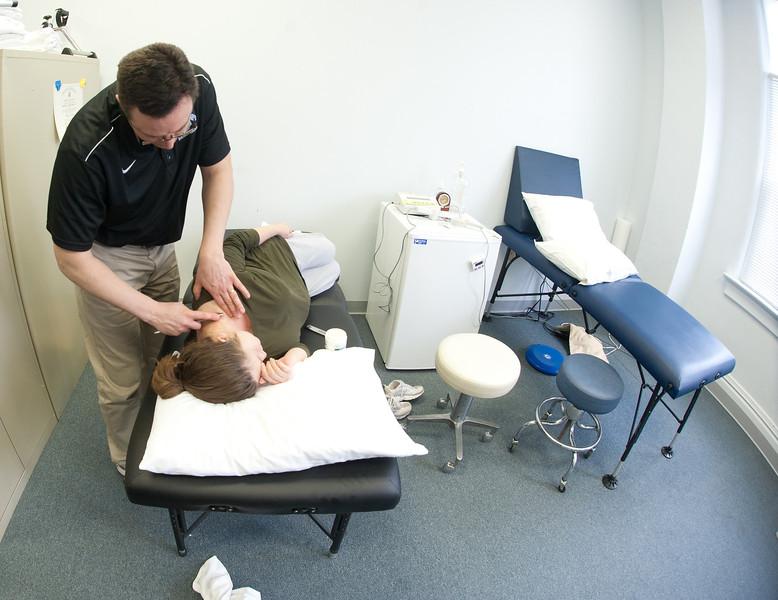 02_09_12_st_anns_clinic-5911.jpg