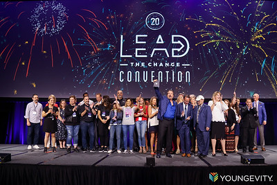 08-19-2017_General Session