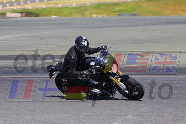 4/28 CLASS Sears Point