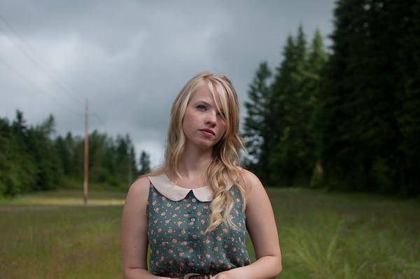 2012.06.23 promo shoot