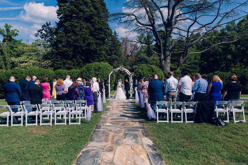 goodr ceremony-217.jpg