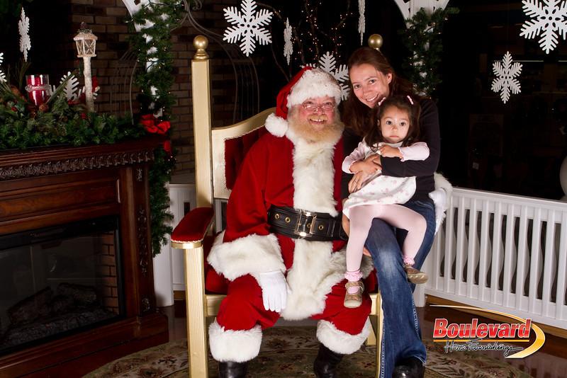 Santa Dec 15-107.jpg