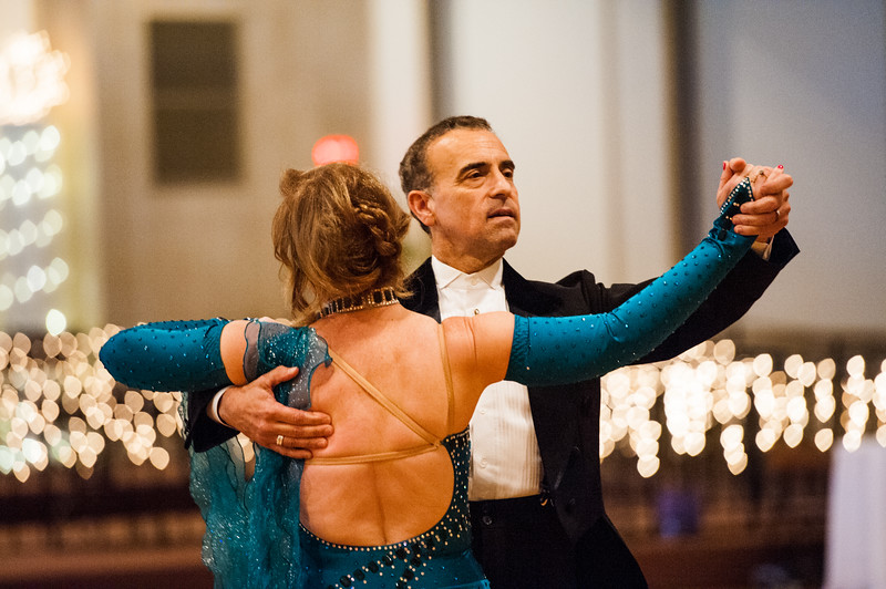 Dance_masters_2016_comp-0401.JPG