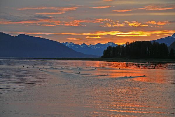 Alaska_Scenics