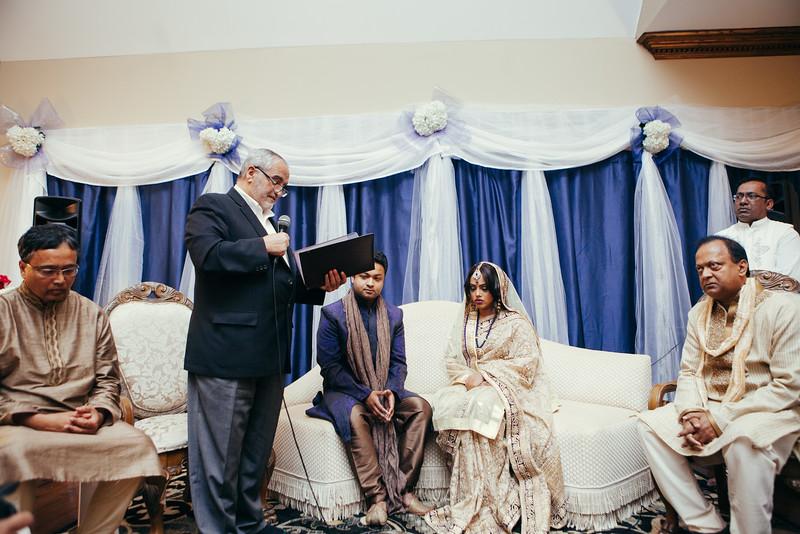 Le Cape Weddings_Kashfia + Sadik-123.jpg