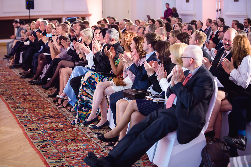 SDGs178_foto_www.klapper.cz.jpg