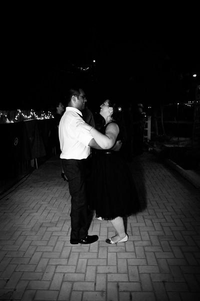 Adam and Stephanie-560.jpg