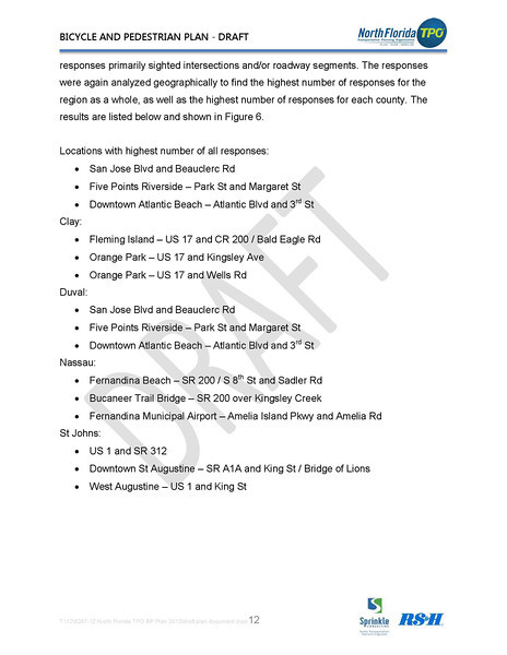 2013_bikeped_draft_plan_document_with_appendix_1_Page_13.jpg