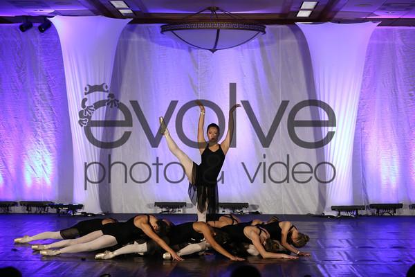 Co. Dance 2013/2014