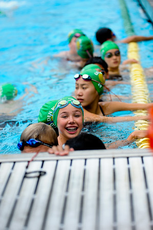 GWSC_OtherSwimmers