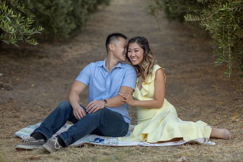Leon and Julianne engagement session-33.jpg