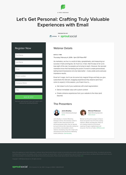 Crafting Truly Valuable Experiences with Email Marketing.jpeg