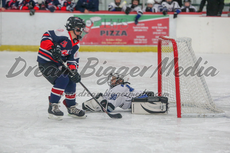 Blizzard Hockey 111719 7240.jpg